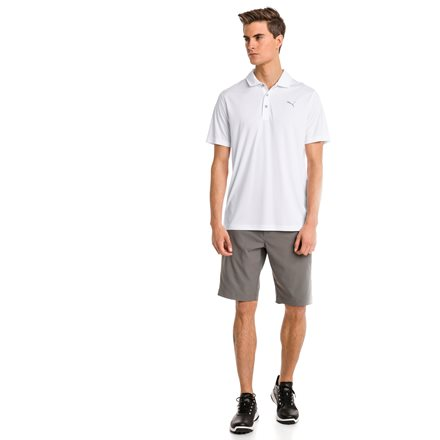 Puma Rotation herre golf polo