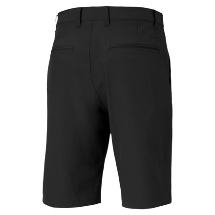 Puma Jackpot herre golf shorts